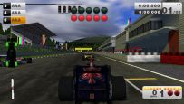 F1 2009 - Screenshots - Bild 3