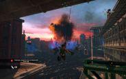 Bionic Commando - Screenshots - Bild 11