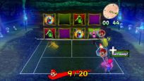 New Play Control! Mario Power Tennis - Screenshots - Bild 10
