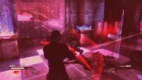 Infernal: Hells Vengeance - Screenshots - Bild 14