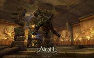 Aion: The Tower of Eternity - Screenshots - Bild 9