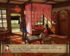 Diamon Jones: Eye of the Dragon - Screenshots - Bild 7