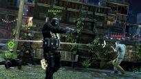 Uncharted 2: Among Thieves - Screenshots - Bild 13
