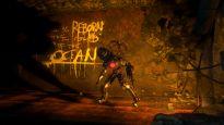 BioShock 2 - Screenshots - Bild 6