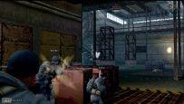 SOCOM: U.S. Navy Seals - Fireteam Bravo 3 - Screenshots - Bild 10