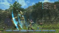 White Knight Chronicles - Screenshots - Bild 13