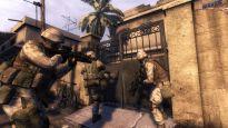 Six Days in Fallujah - Screenshots - Bild 4