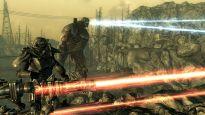 Fallout 3 - DLC: Broken Steel - Screenshots - Bild 8