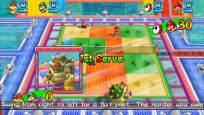 New Play Control! Mario Power Tennis - Screenshots - Bild 19