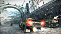 MotorStorm Arctic Edge - Screenshots - Bild 3