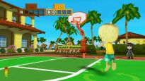 Big Family Games - Screenshots - Bild 4