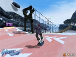 Street Gears - Screenshots - Bild 5