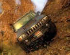 Geländewagen Simulator 2009 - Screenshots - Bild 4