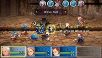 Crimson Gem Saga - Screenshots - Bild 12