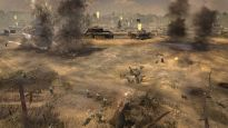 Company of Heroes: Tales of Valor - Screenshots - Bild 21