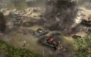 Company of Heroes: Tales of Valor - Screenshots - Bild 11