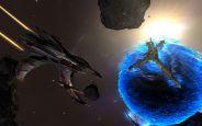 Jumpgate Evolution - Screenshots - Bild 13