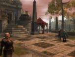 Neverwinter Nights 2: Mysteries of Westgate - Screenshots - Bild 22