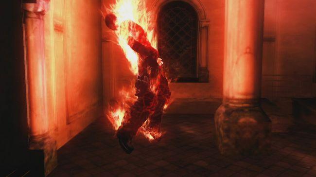 Infernal: Hells Vengeance - Screenshots - Bild 21