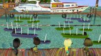 Big Family Games - Screenshots - Bild 8