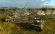Order of War - Screenshots - Bild 7