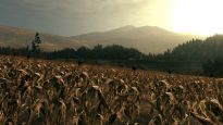 Call of Juarez: Bound in Blood - Screenshots - Bild 10