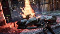 Uncharted 2: Among Thieves - Screenshots - Bild 9