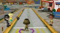 Big Family Games - Screenshots - Bild 7