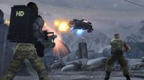 G.I. Joe: The Rise of Cobra - Screenshots - Bild 3