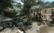 Crysis Wars Map: Ruins - Screenshots - Bild 3