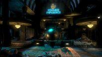 BioShock 2 - Screenshots - Bild 12