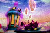 Little King's Story - Screenshots - Bild 4