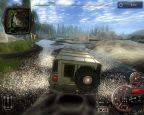 Geländewagen Simulator 2009 - Screenshots - Bild 3