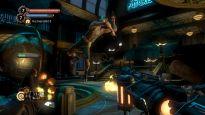 BioShock 2 - Screenshots - Bild 7