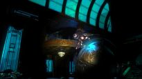 BioShock 2 - Screenshots - Bild 14