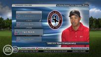 Tiger Woods PGA Tour 10 - Screenshots - Bild 4