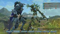 White Knight Chronicles - Screenshots - Bild 17
