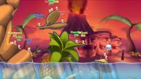 Worms - Screenshots - Bild 12