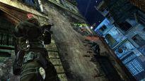 Uncharted 2: Among Thieves - Screenshots - Bild 11