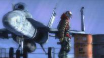 Infernal: Hells Vengeance - Screenshots - Bild 2