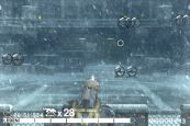 Metal Gear Solid Touch - Screenshots - Bild 18