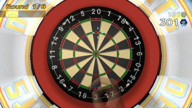 Deca Sports 2 - Screenshots - Bild 2