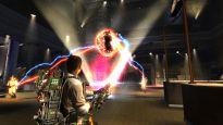 Ghostbusters - Screenshots - Bild 12