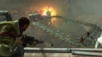 Red Faction: Guerilla - Screenshots - Bild 8