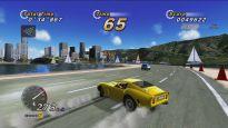 OutRun Online Arcade - Screenshots - Bild 11