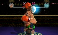 Punch-Out!! - Screenshots - Bild 5