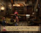 Diamon Jones: Eye of the Dragon - Screenshots - Bild 3