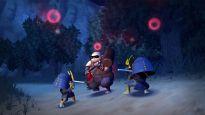 Mini Ninjas - Screenshots - Bild 13