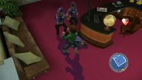 Leisure Suit Larry: Box Office Bust - Screenshots - Bild 3