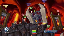 Worms - Screenshots - Bild 13